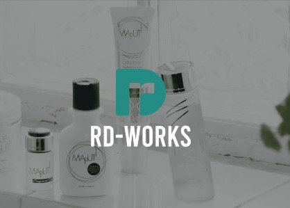 hp_rd_works_1 (1)
